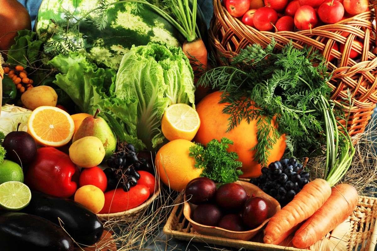 Cal Miquel y los hábitos saludables